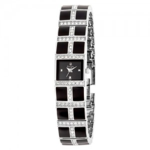 Bulova-Women-Crystal-Watch