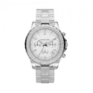 Michael-Kors-Quartz-Diamond-Women-Watch