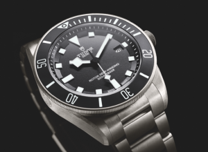 Tudor-Pelagod-Sibling-Wrist-Watch