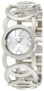 XOXO-Women-Silver-Dial-Watch