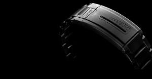 Tudor Pelagos Titanium Wrist Watch