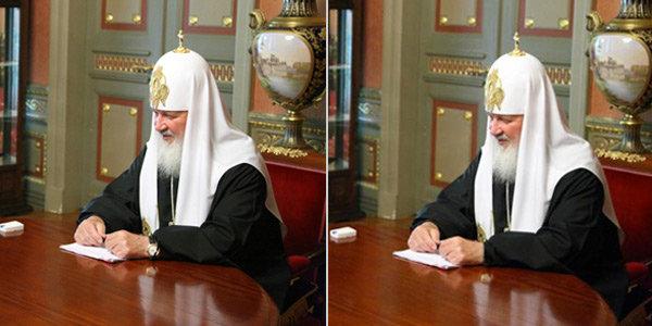 Patriarch-Kirill-$30000-wrist-watch