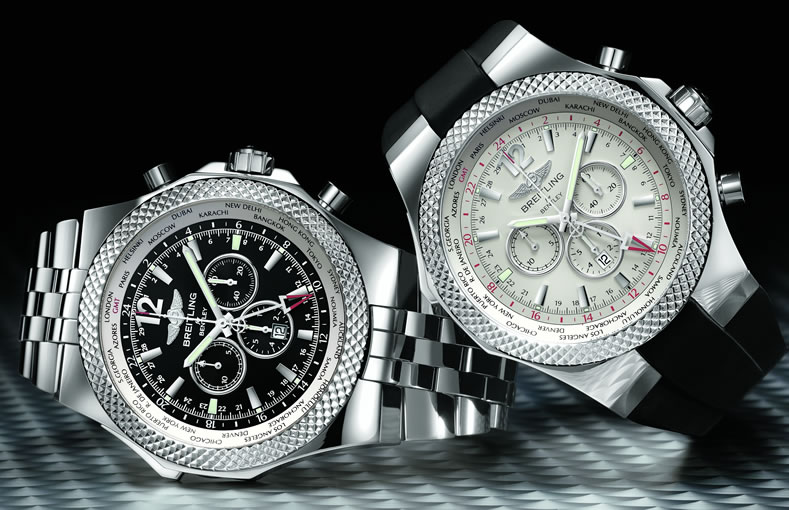Breitling-Bentley-Watch