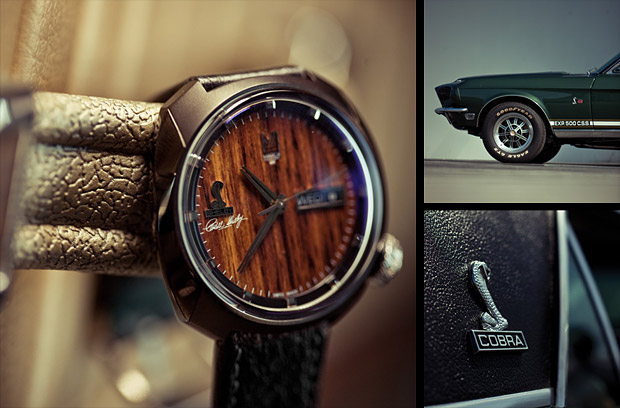 MARCH-LA.BAM 1-Shelby-Limited-Edition-Watches