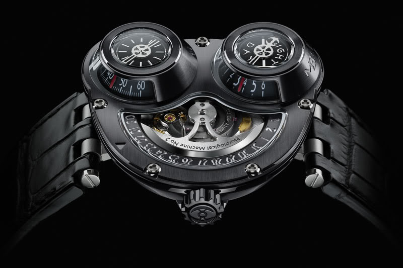 MBandF_HM3_ReBel-watch