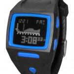 Nixon-LODOWN-blue-watch