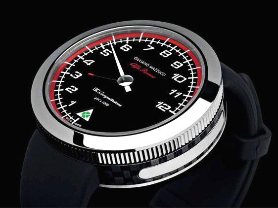 alfa-romero-contagiri-8c-competizione-giuliano-mazzuoli-watch
