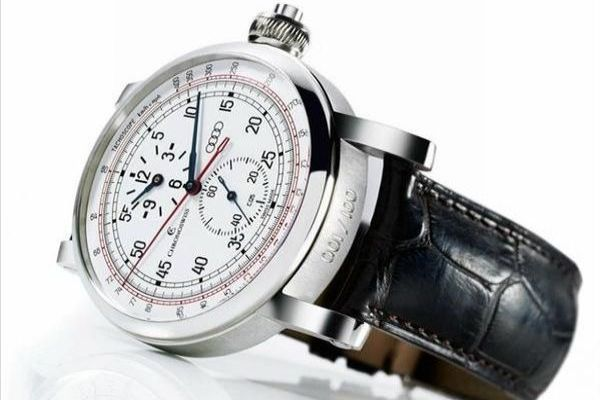 audi-limited-edition-tachoscope-chronograph-watch