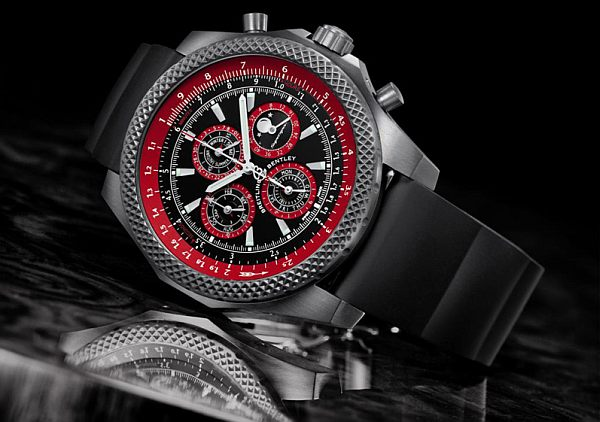breitling-for-bentley-supersports-light-body-watch