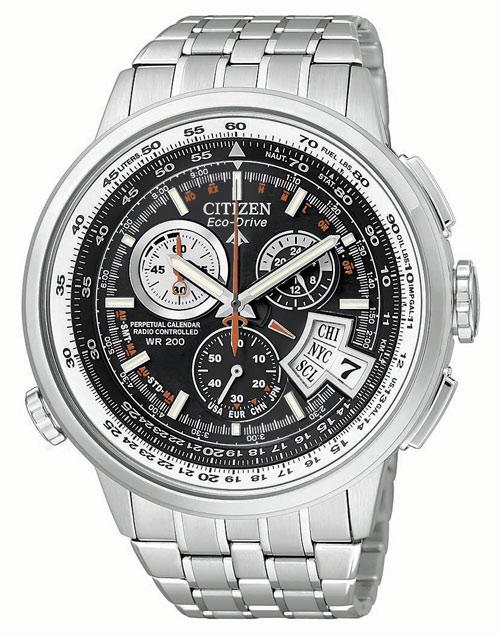 citizen-silver-watch