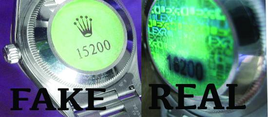fake-vs-real-rolex