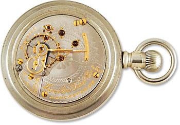 hamilton-movement-watch