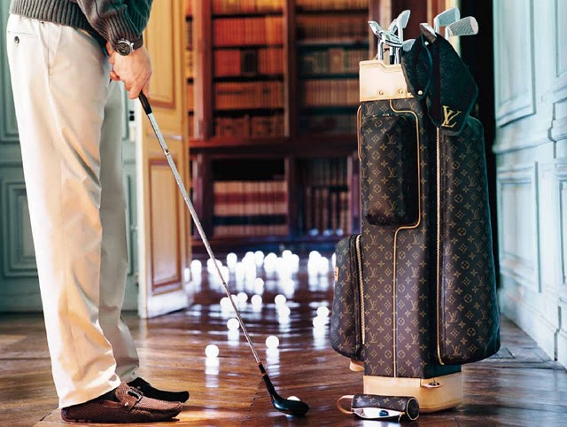 louis-vuitton-golf-bags2-amillionwatches