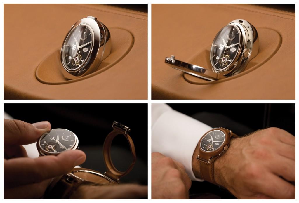 parmigiani-bugatti-tourbillion-galiber-wrist-watch