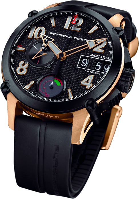 porsche-design-indicator-wrist-watch