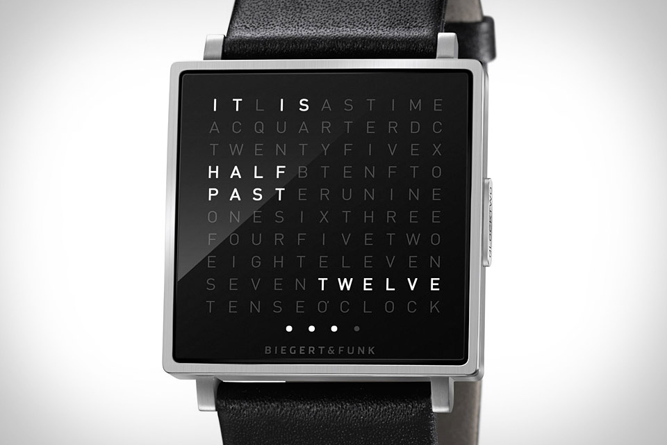 qlocktwo-wrist-watch-technology