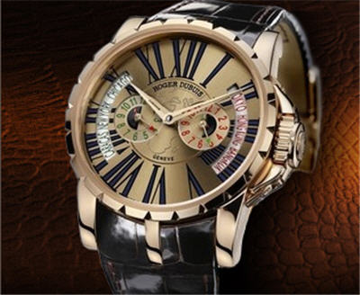 roger-dubuis-excalibur-triple-watch