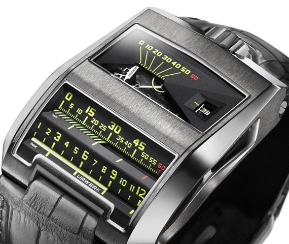 urwerk-cc1-king-cobra-wrist-watch
