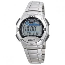 Casio-Men-watch-inexpensive