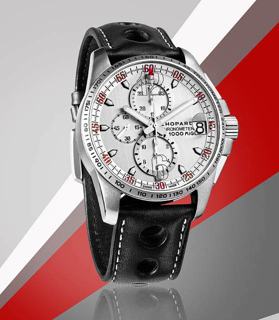 MILLE-MIGLIA-GT-XL-CHRONO-SPEED-SILVER-watch_2