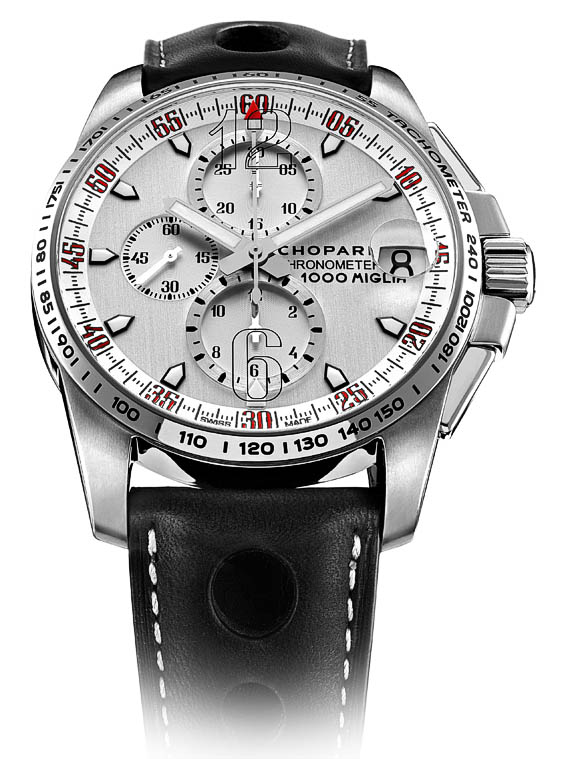 MILLE-MIGLIA-GT-XL-CHRONO-SPEED-SILVER-watch_3