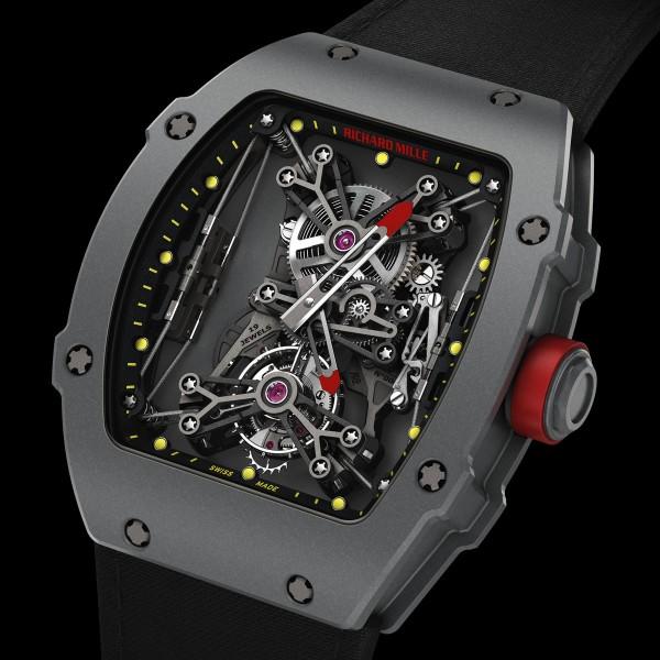 Rafael-Nadal-Watch-RichardMille-Limited-Edition