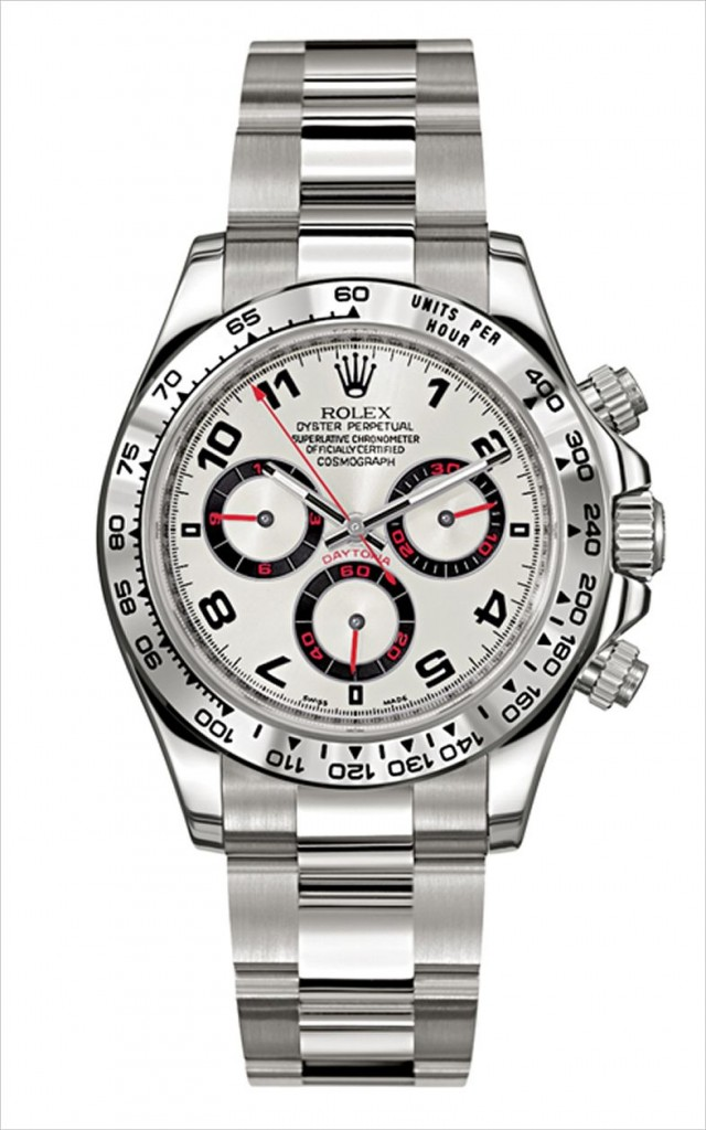 Rolex-Daytona-watch