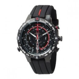 Timex-Expedition-Watch-compass