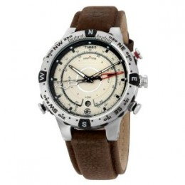 Timex-Men-watch-temperature