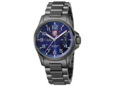 Luminox-A1824-watch