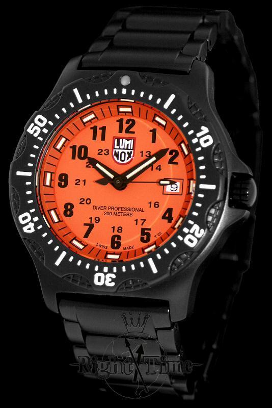 Luminox-A1824-watch-orange