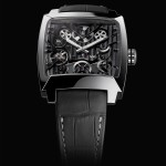 tag_heuer_monaco_v4_titanium_wrist-watch