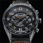 amillionwatches_exotic-watches-baselworld (2)