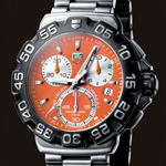 exotic-watches-baselworld-2011