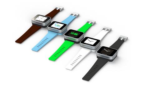 Revolutionary-tracker-gps-kid-watches