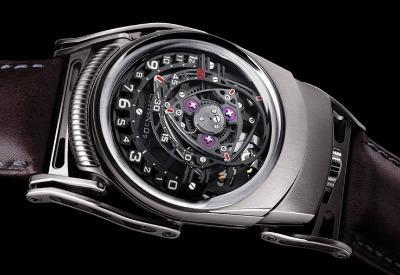 C3H5N3O9-black