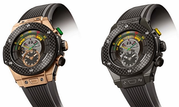 exotic-watches-hublot-carbon-fiber